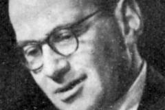 Iani Strasser