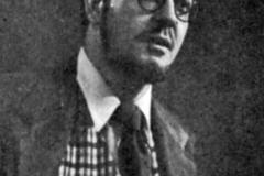 John Blatchley