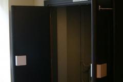 Salle MSD au Théâtre de Colmar