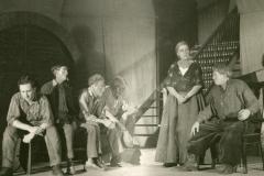 Lanceurs de graines (1932)