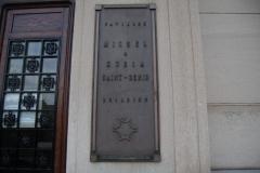 l'Ecole Nationale de Théâtre du Canada