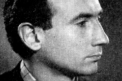 Jean-Claude Marrey
