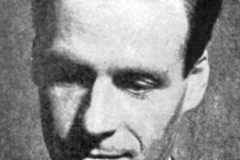 Pierre Lefevre
