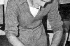 Marcel Bever