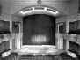 The Old Vic Center (1945-1951)